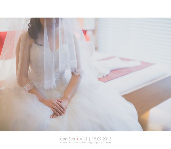 Recent Weddings - Sep & Oct 15 by AK Kua Photography - 004