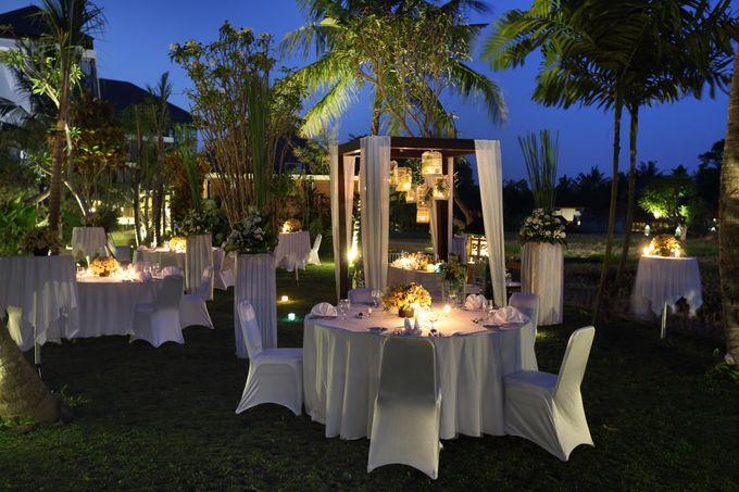 Plataran Ubud Hotel and Spa by Plataran Indonesia - 004