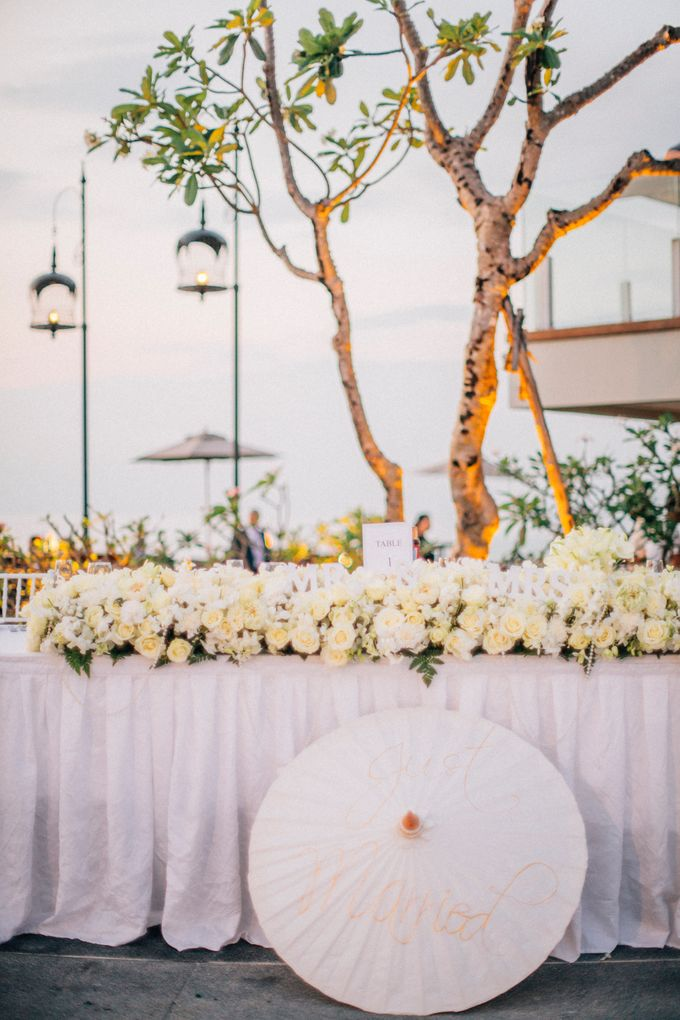 Indian Moldovan Wedding by Dream Asia Weddings - 018