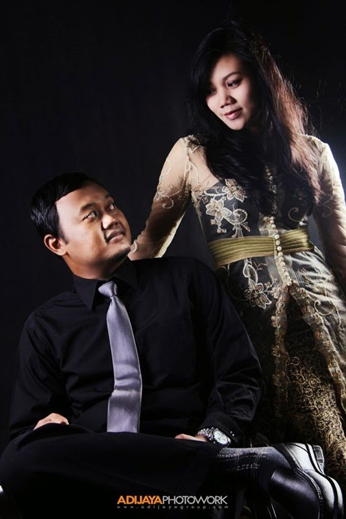 Adijaya Photowork by Adijaya Photowork - 016