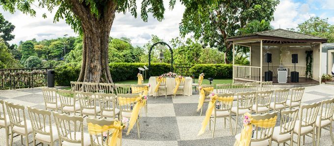 Wedding Photography Singapore - Aloysius & Karalyn ROM by Rave Memoirs - 001