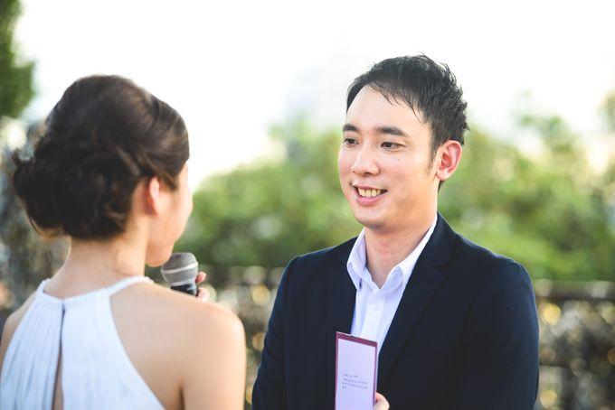 Wedding Photography Singapore - Aloysius & Karalyn ROM by Rave Memoirs - 004