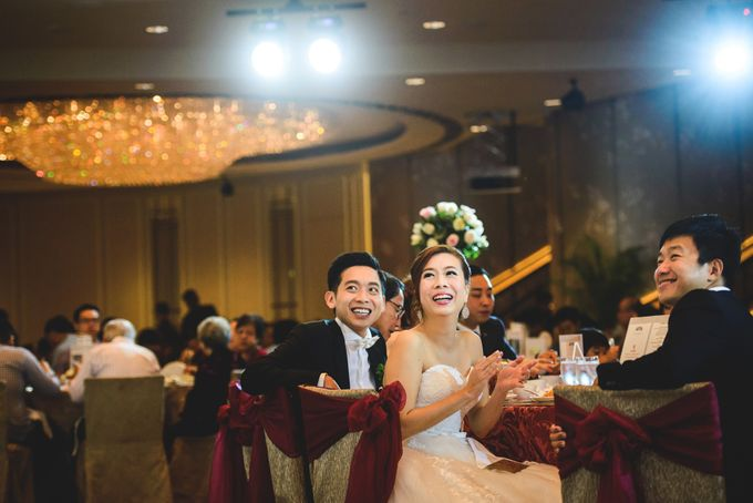 Wedding Photography Singapore - Fullerton Hotel - Tai & Elaine by Rave Memoirs - 043