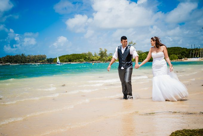 Jeanine & Rui at Radisson Blu Azuri by Photography Mauritius - 009