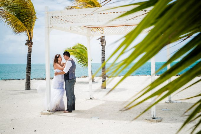 Jeanine & Rui at Radisson Blu Azuri by Photography Mauritius - 011