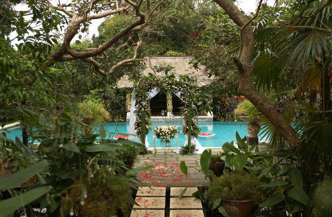 Plataran Canggu Resort and Spa by Plataran Indonesia - 039