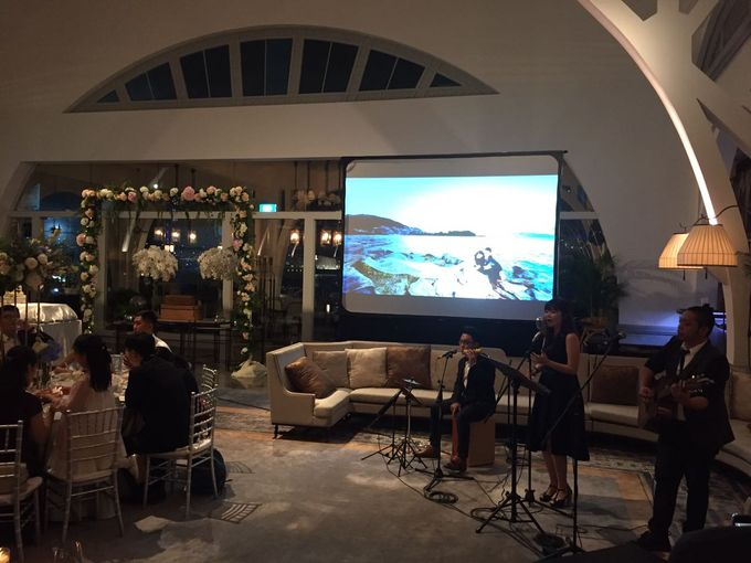 THE CLIFFORD PIER - FULLERTON HOTEL by PANDEMIC MUSIC - 015