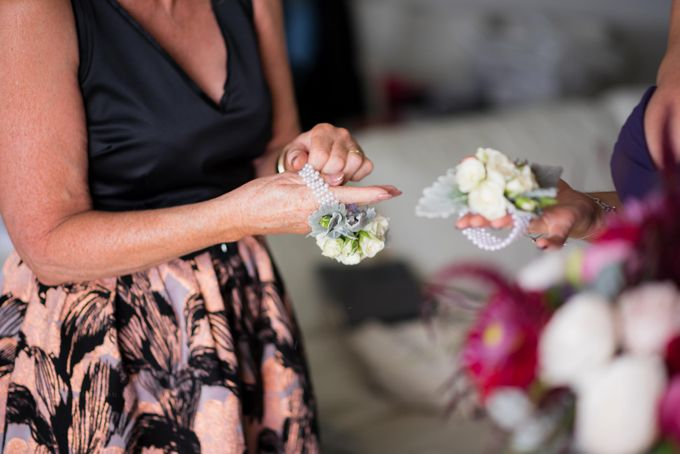 Jacqueline and Matts South Coast Wedding by Casey Morton Photography - 019