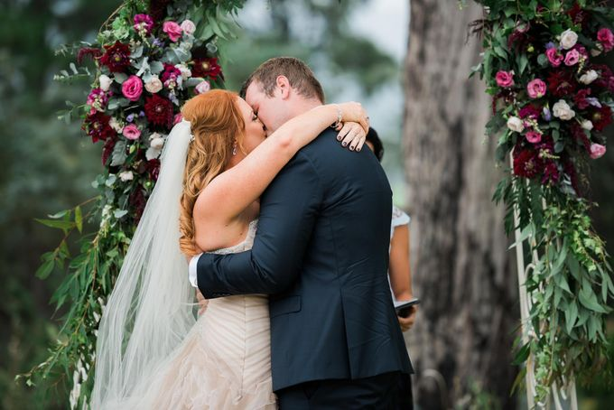 Jacqueline and Matts South Coast Wedding by Casey Morton Photography - 030