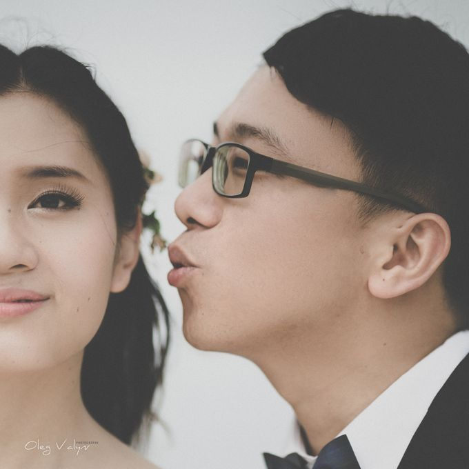 wu song prewedding photoshoot by Valyn Photography - 023