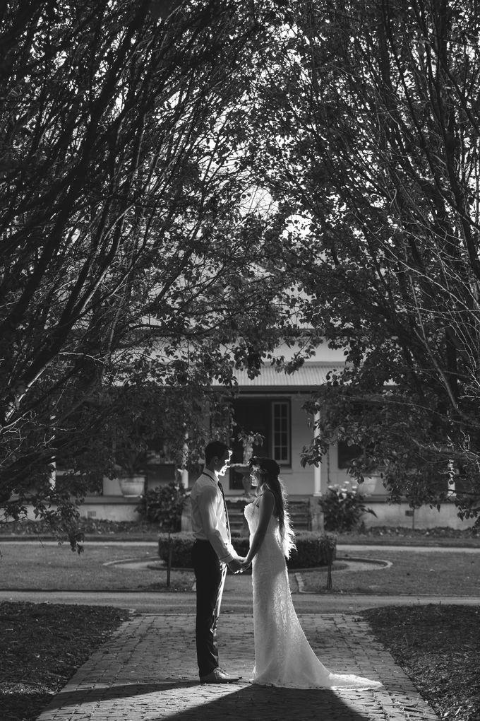 Worrowing Estate - Styled shoot by Jon Harris Photography - 050