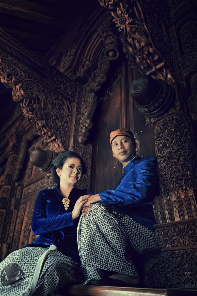 Dian & Dasyat by 3X Photographer - 017