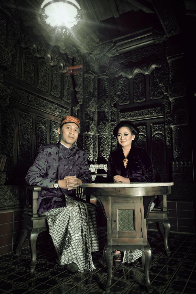 Dian & Dasyat by 3X Photographer - 018