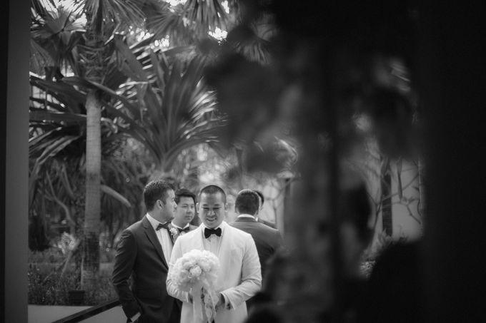 Noel & Ingrid Wedding by Reynard Karman Photography - 022