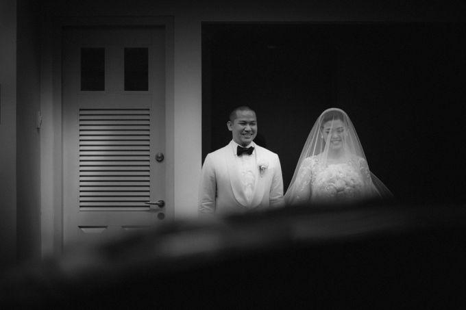 Noel & Ingrid Wedding by Reynard Karman Photography - 026