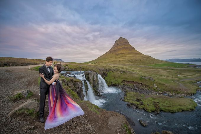 Overseas Prewedding Collections by Joe Teng by Acapella Photography - 033