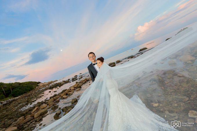 Wedding Planning by Azure Weddings - 011
