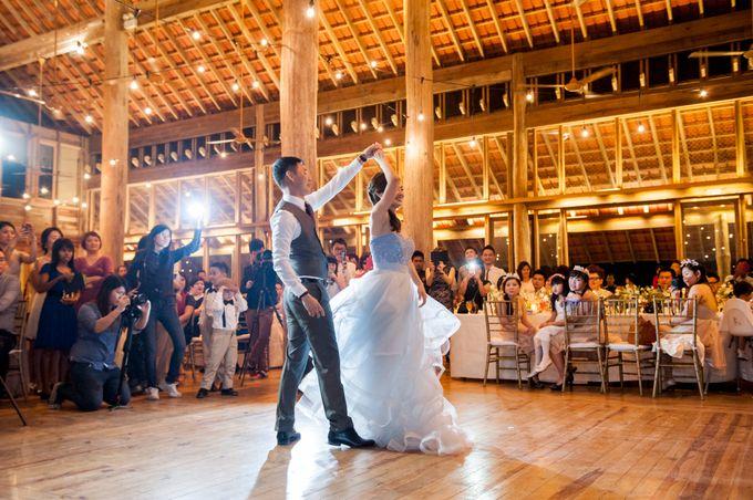 Weddings by Elysium Weddings by Elysium Weddings Sdn Bhd - 022