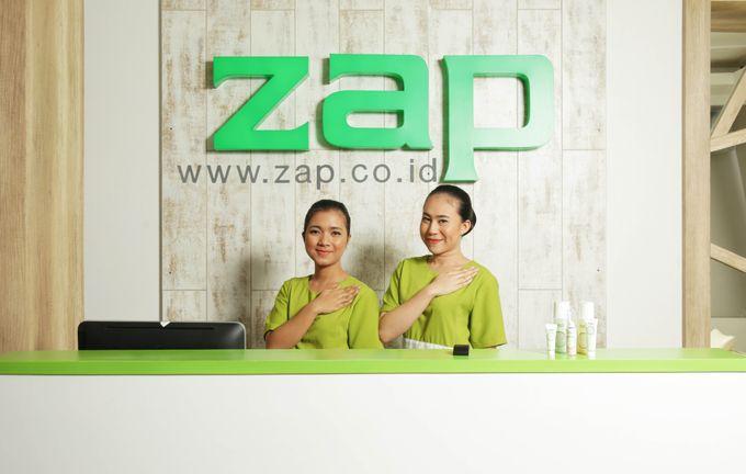 ZAP Doctor & team by ZAP Clinic - 002