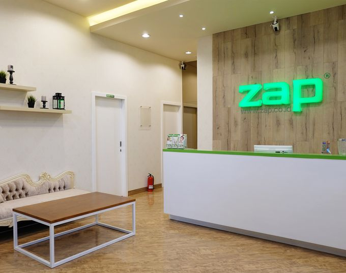 ZAP OUTLET by ZAP Clinic - 004