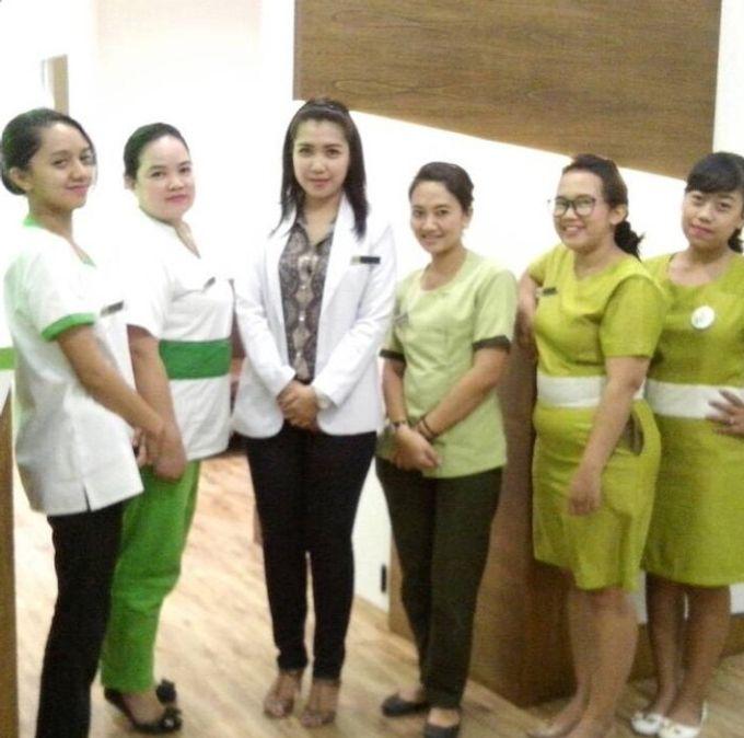 ZAP Doctor & team by ZAP Clinic - 004