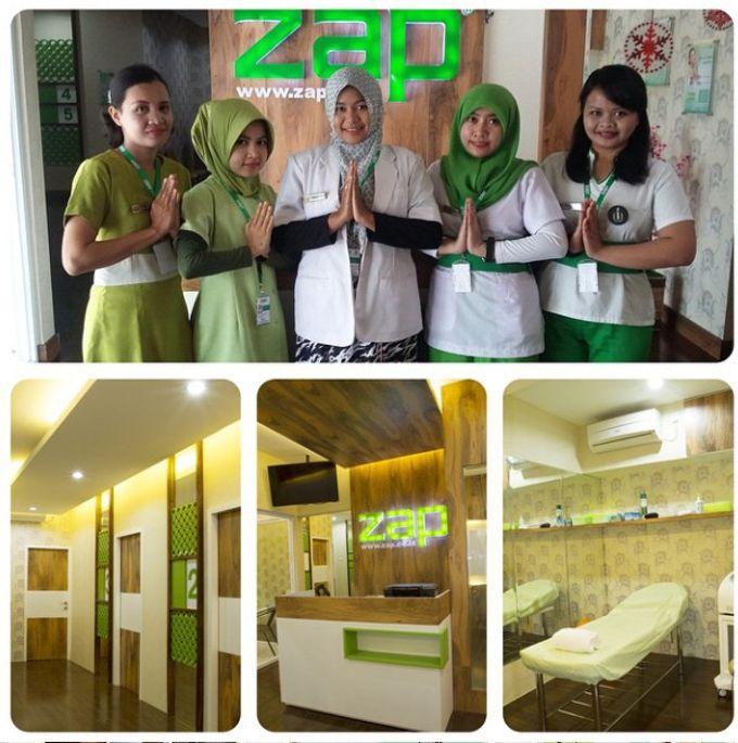 ZAP Doctor & team by ZAP Clinic - 005