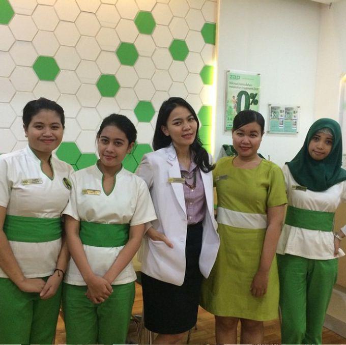 ZAP Doctor & team by ZAP Clinic - 008