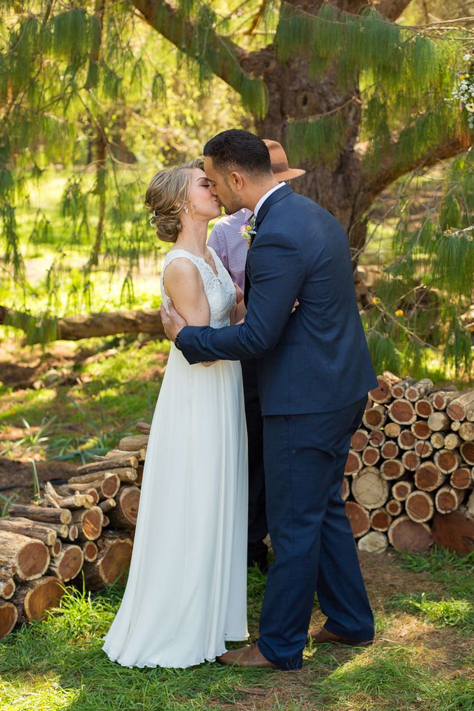 Country Style by Matt Reed Photography - 026