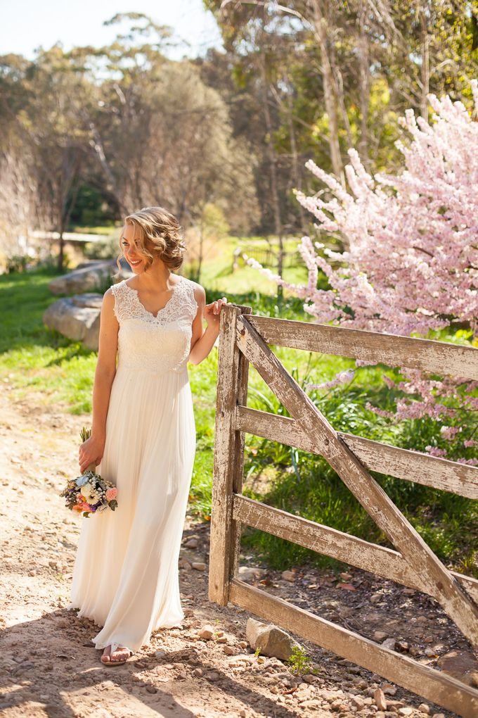 Country Style by Matt Reed Photography - 036