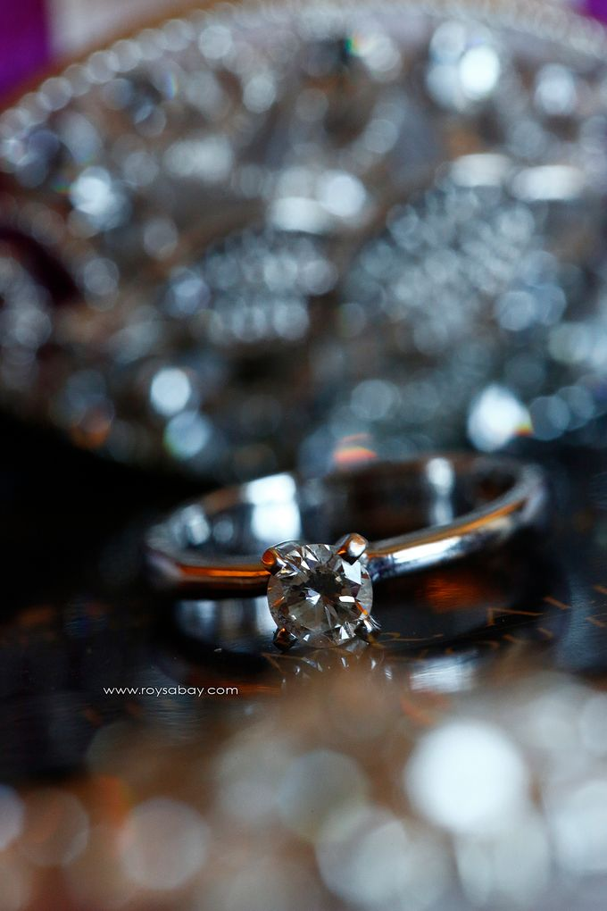 CLavel & Chad by Memries 'n Stills (Roy Sabay Photography) - 010