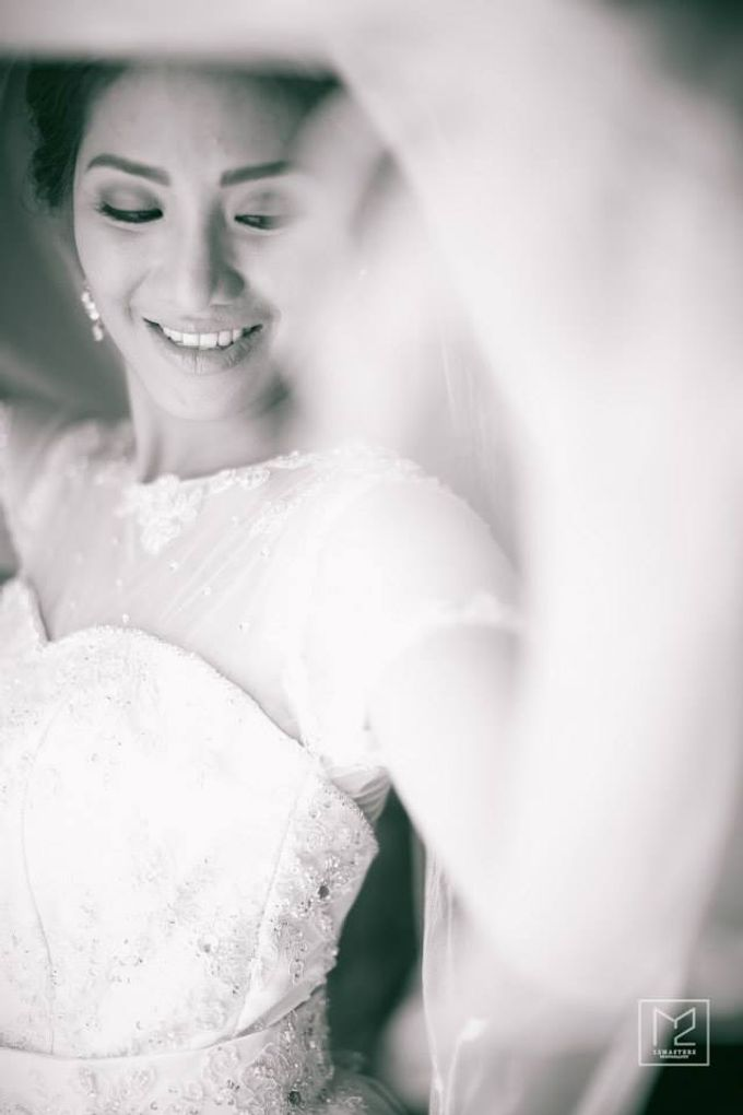 Weddings 2 by The 12Masters Photography - 038