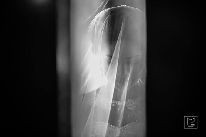 Weddings 2 by The 12Masters Photography - 040
