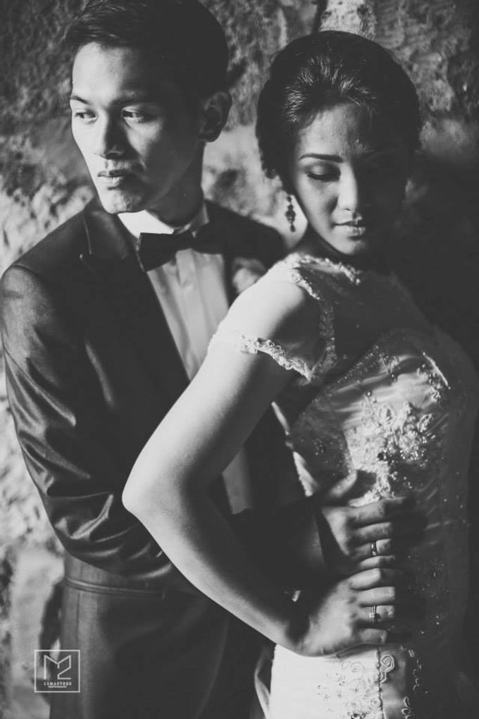 Weddings by The 12Masters Photography - 044