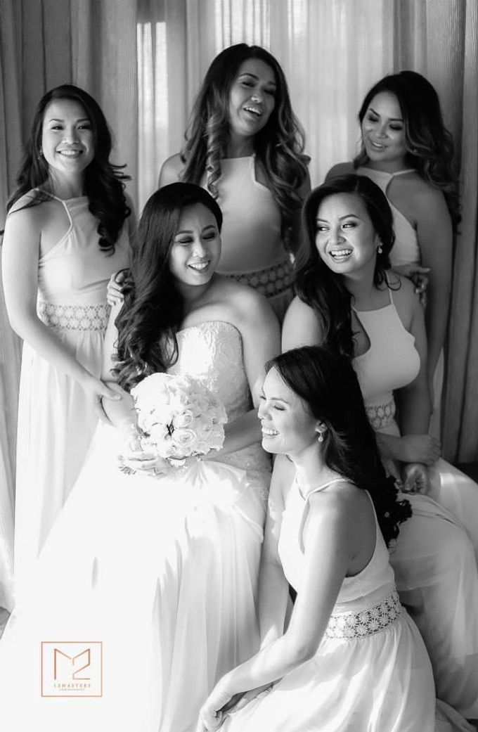 Weddings 2 by The 12Masters Photography - 014