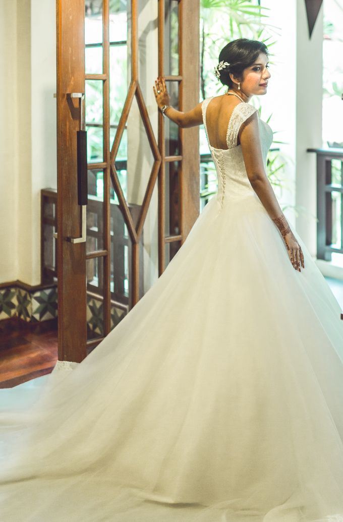 South indian wedding in thailand by destination  photographers - 002