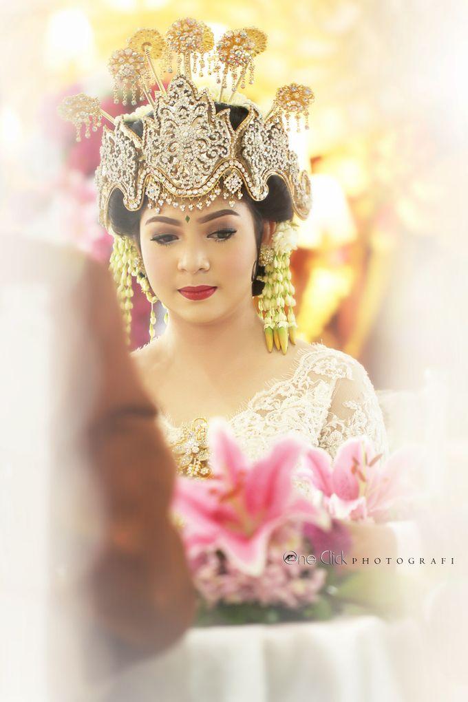 The Royal Wedding Reza & Rika by oneclick.photo - 002
