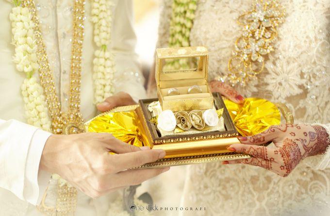 The Royal Wedding Reza & Rika by oneclick.photo - 003