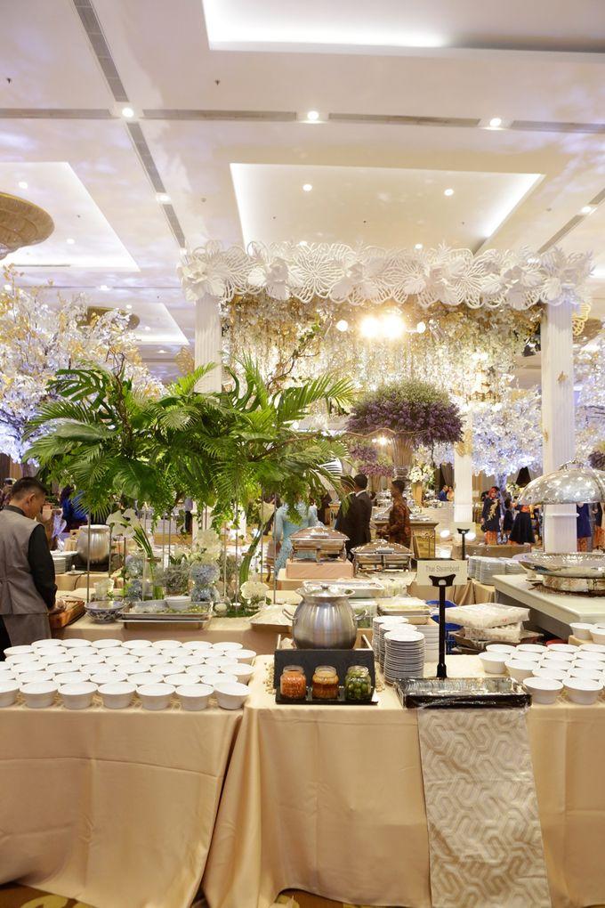 Wedding Vino & Nindy by Akasya Catering - 005
