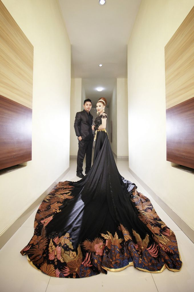 prewedding by twentyfour pictures - 002