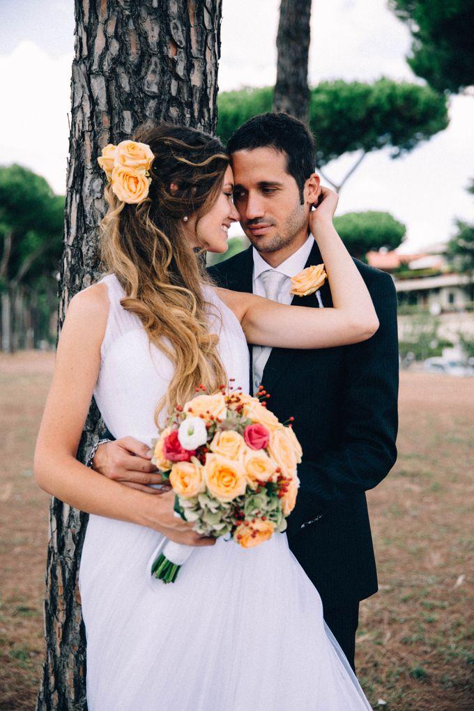 Ekaterina e Daniele by Paolo Ceritano - 022