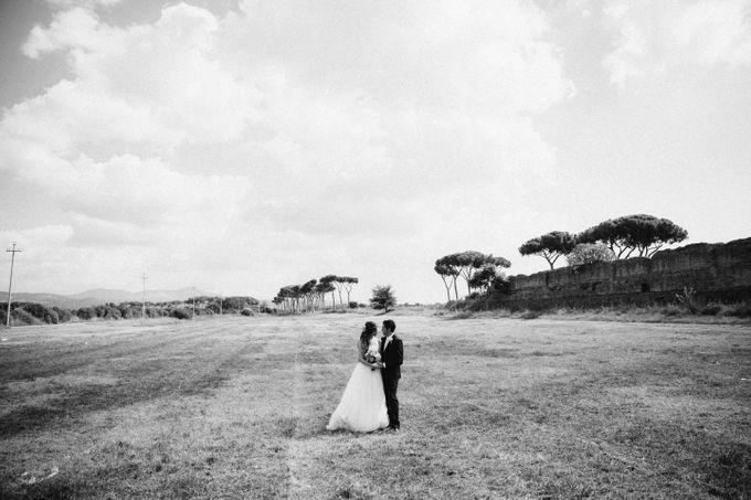 Ekaterina e Daniele by Paolo Ceritano - 023