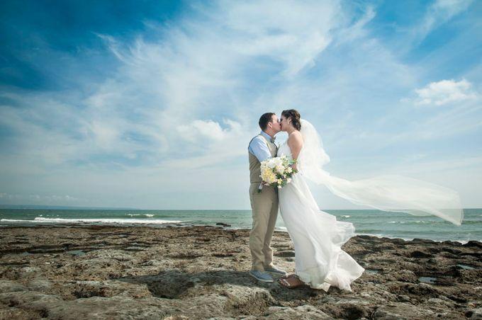 The Wedding - Max  & Michele Henson by Aditi Niranjan Photography - 010