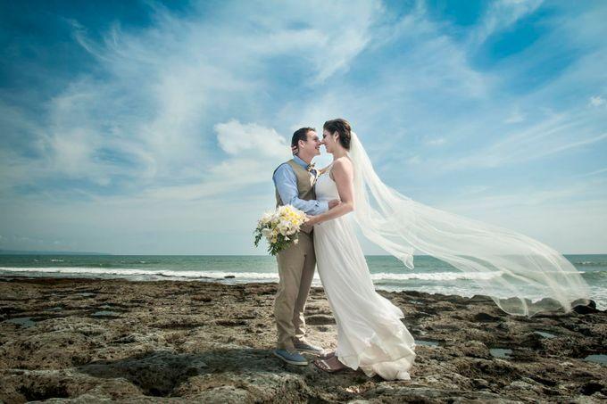 The Wedding - Max  & Michele Henson by Aditi Niranjan Photography - 012