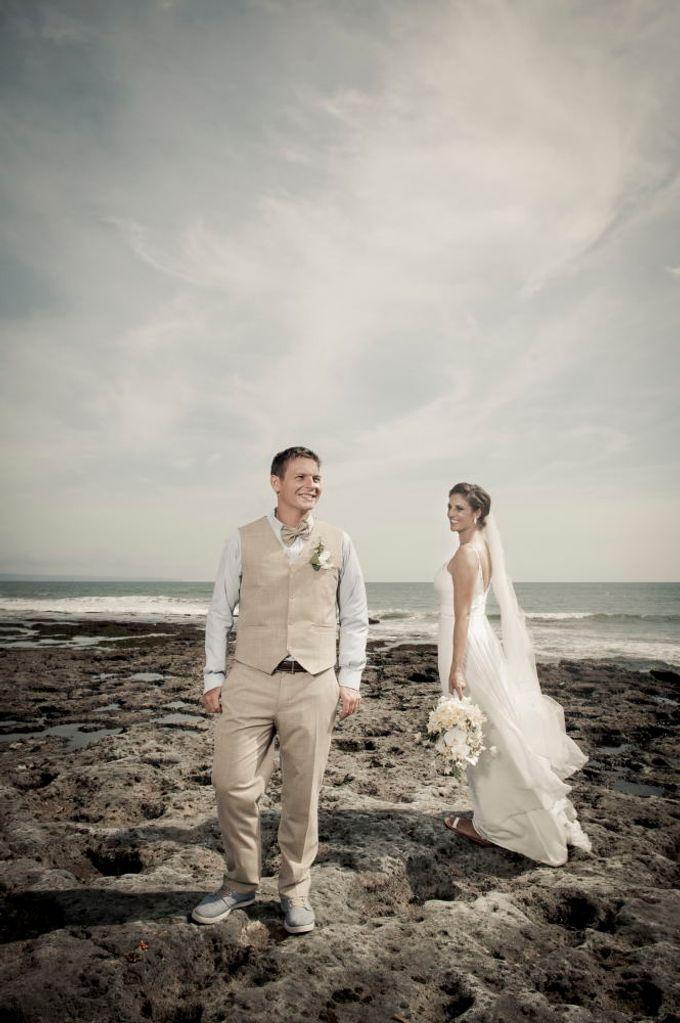 The Wedding - Max  & Michele Henson by Aditi Niranjan Photography - 016