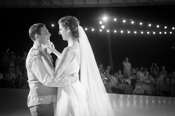 The Wedding - Max  & Michele Henson by Aditi Niranjan Photography - 023