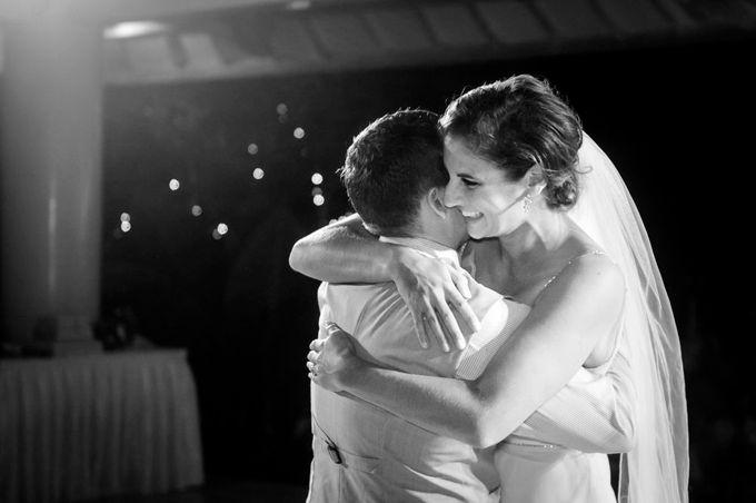The Wedding - Max  & Michele Henson by Aditi Niranjan Photography - 024
