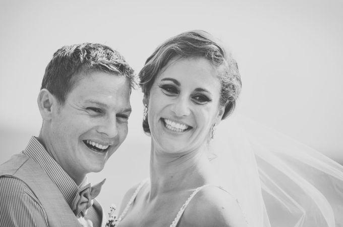 The Wedding - Max  & Michele Henson by Aditi Niranjan Photography - 001