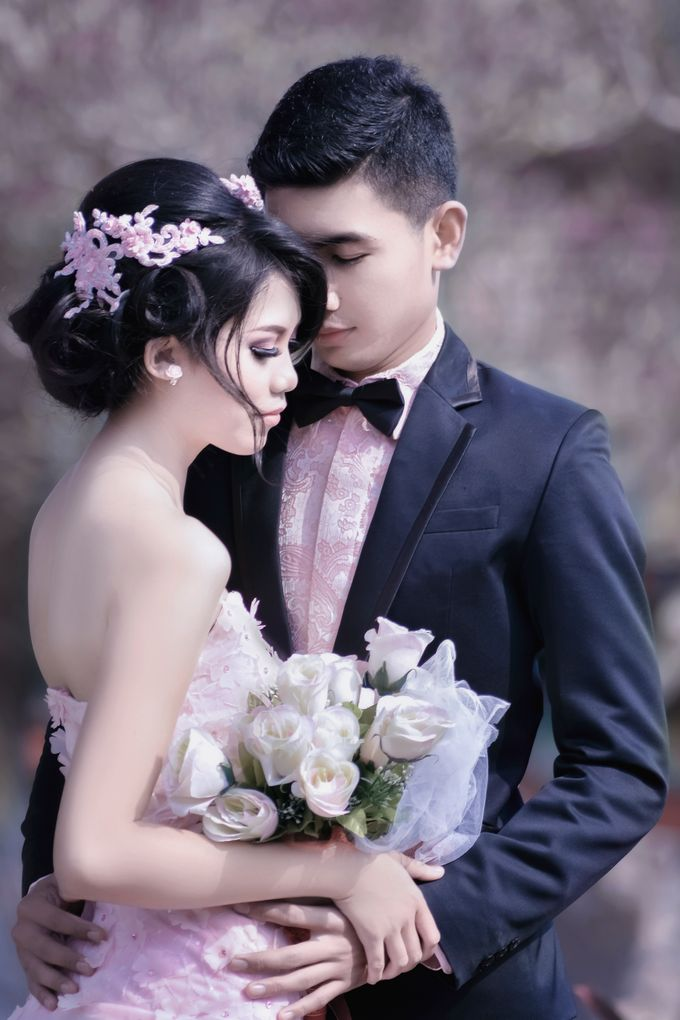 Color of Harmony Preweding by Creative by dre - 004