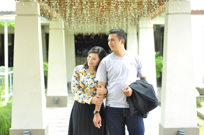 yusella windy sweetprewedding by KSA photography - 005