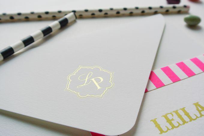 Bespoke Designs by Caramel Paper Designs - 006
